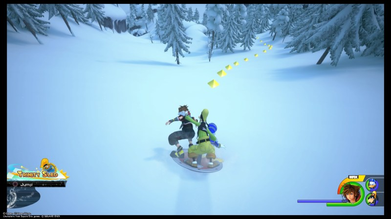 kingdom-hearts-3-arendelle-the-north-mountain-how-to-pass-avalanche