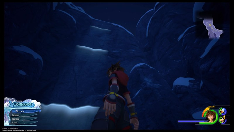kingdom-hearts-3-arendelle-the-north-mountain-quest-walkthrough