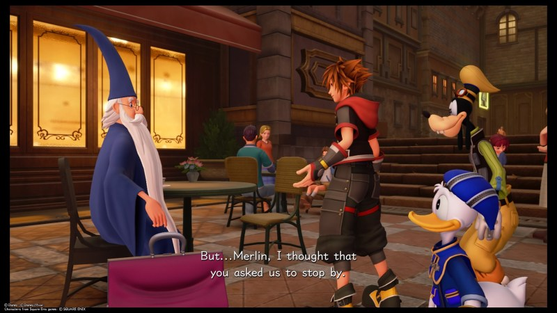 kingdom-hearts-3-how-to-get-into-100-acre-world