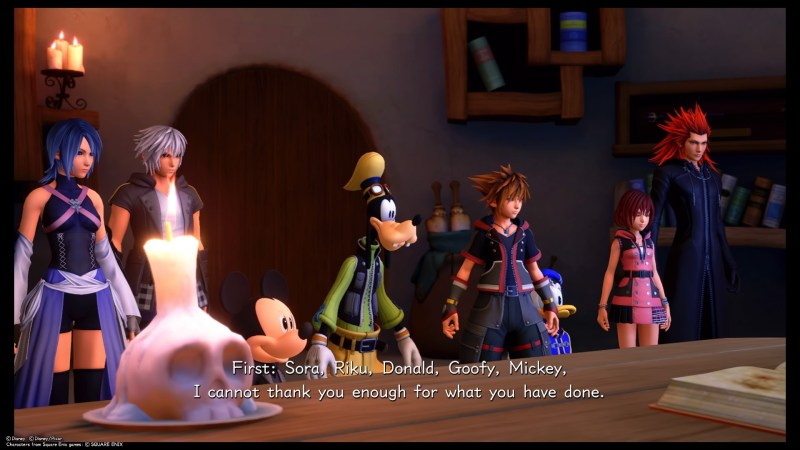 kingdom-hearts-3-land-of-departure-boss-fight-tips
