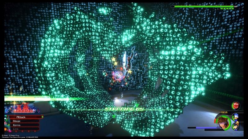 kingdom-hearts-3-san-fransokyo-defeat-the-microbot