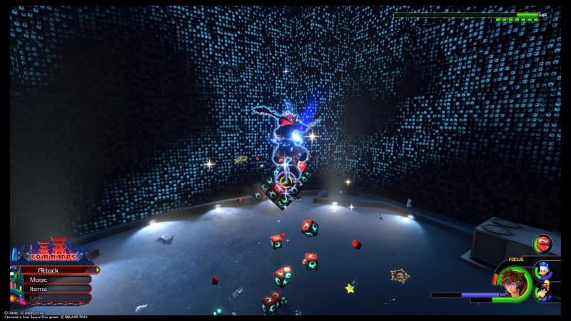 kingdom-hearts-3-san-fransokyo-riku-microbots