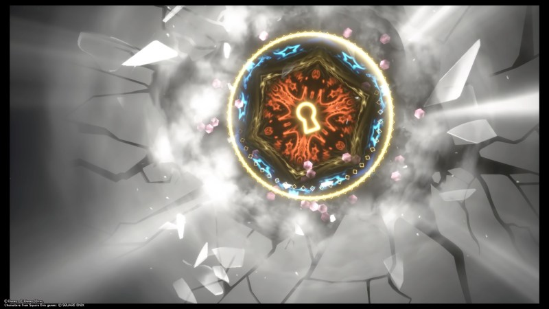 kingdom-hearts-3-scala-ad-caelum-story