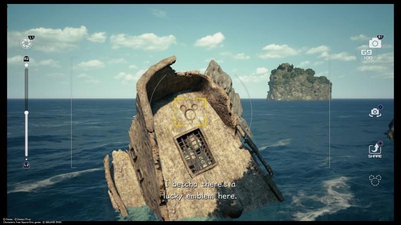 kingdom-hearts-3-the-caribbean-all-lucky-emblem-locations