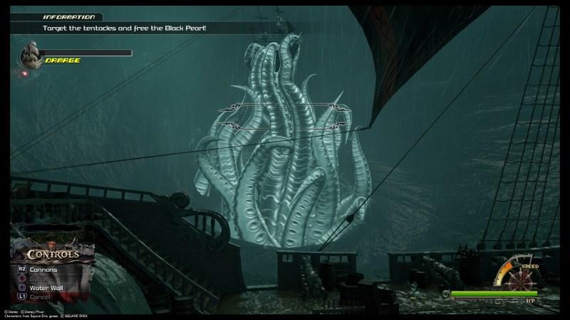 kingdom-hearts-3-the-caribbean-kraken-boss-battle