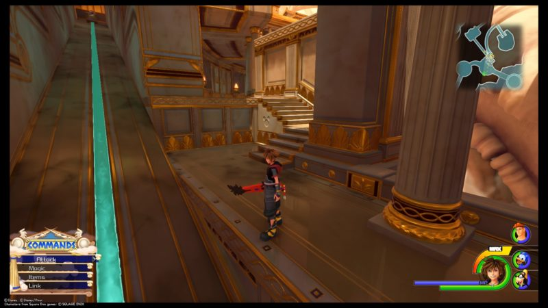 kingdom-hearts-3-thebes-and-olympus-all-lucky-emblems