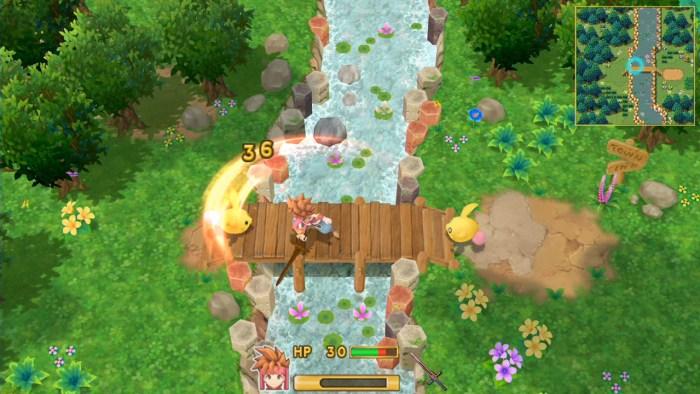 kingdom hearts 3 alternatives on mobile