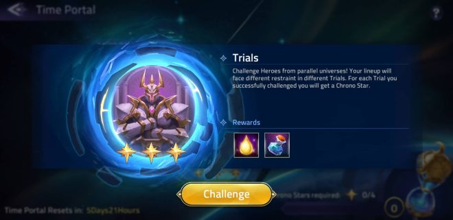 mobile legends adventure - how to get hero experience fast