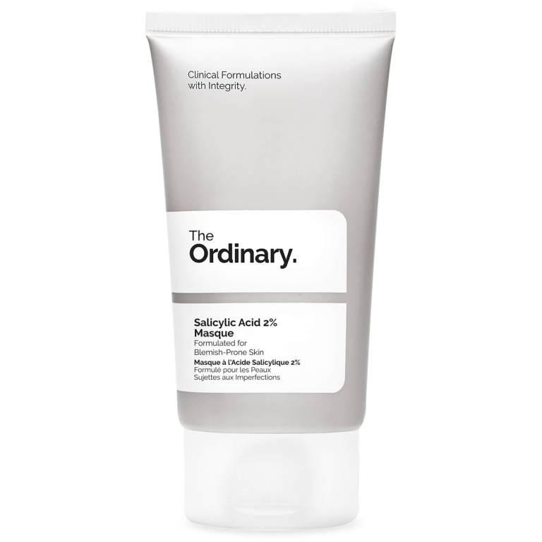 The Ordinary Salicylic Acid Mask