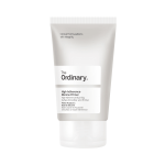 The Ordinary High-Adherance Silcone Primer
