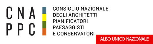 Ordine Architetti di Lodi - CNAPPC