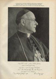 Card.-Marmaggi-Gran-Priore--Ordine-Militare-S.-Brigida