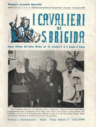 I-Cavalieri-di-S.-Brigida-1970