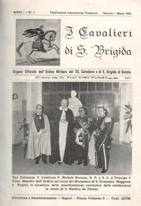 I-Cavalieri-di-S.-Brigida-di-Svezia-(2)