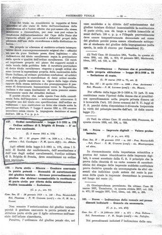 pag-16-massina-Cassazione