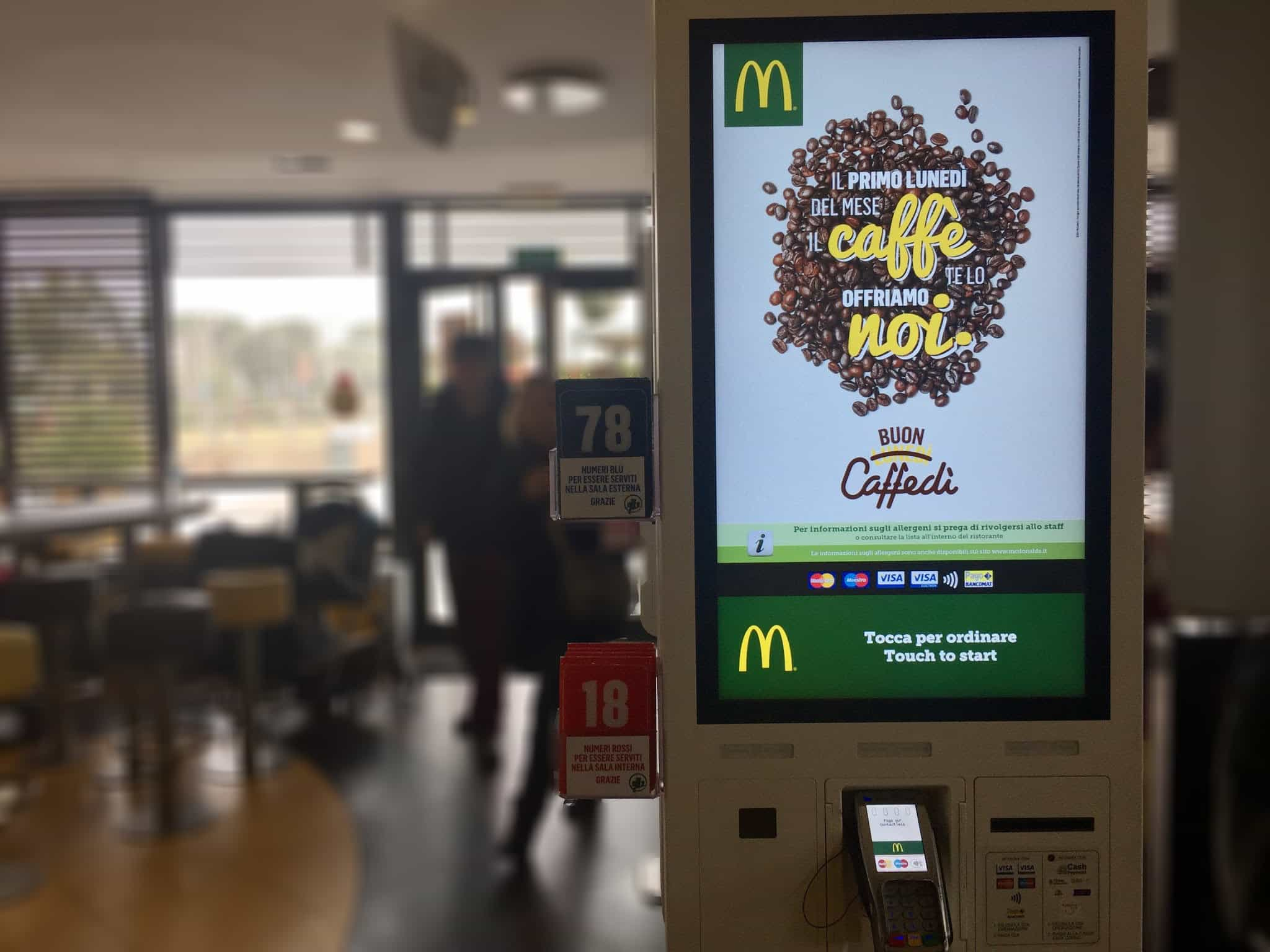 mcdonalds-chiosco-ordini-touch