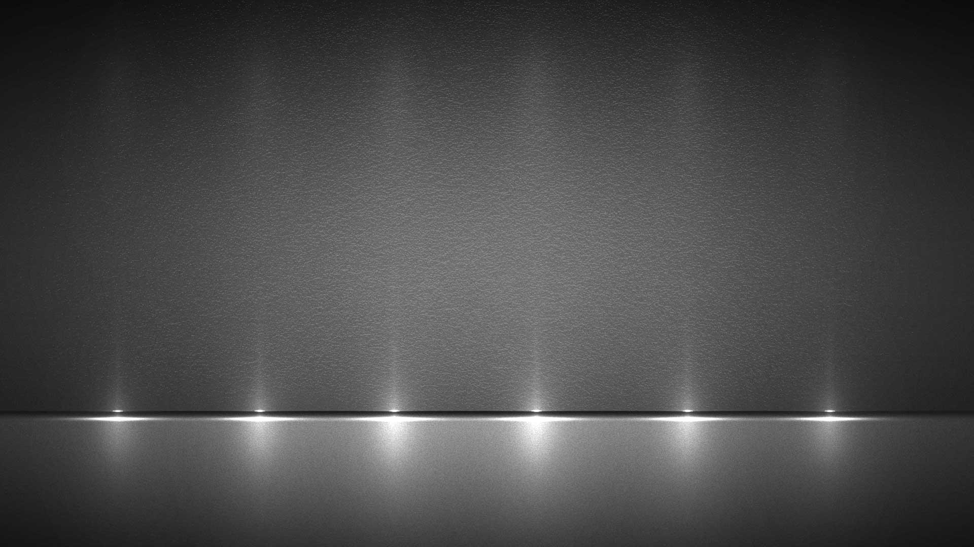 elegant-grey-illumination-b