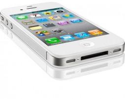 iphone4-8goblanc.1