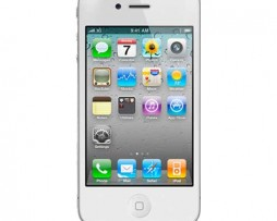 iphone4-8goblanc.2