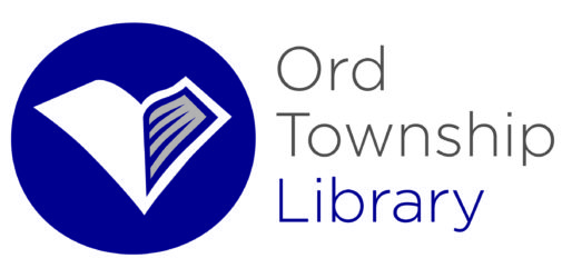 Ord Township Library