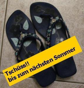 27_Sommer_aus