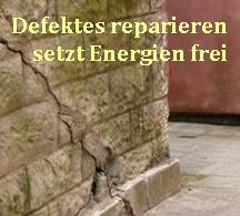 34_Reparieren_mit Text