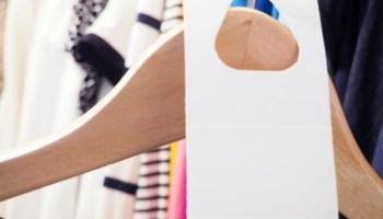 Der Perfekte Kleiderschrank Keine Chancen Fur Motten Ordnungsliebe