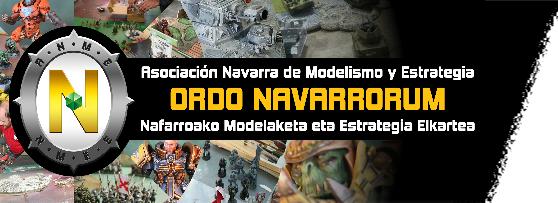 Ordo Navarrorum