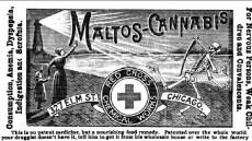 5-medicament-cannabis