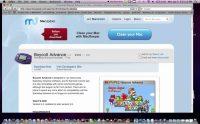 GameBoy Advance Emulators | Best GBA Emulators For PC