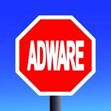 Apprenez à éviter les publicités dans votre navigateur Internet