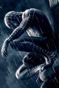 spider-man-film-wallpaper-iphone-4s