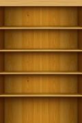 Wallpaper Springboard HomeScreen