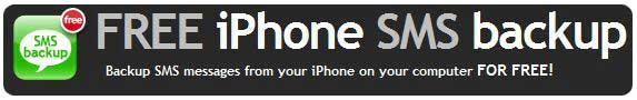 iphone-sms-backup