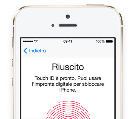 iphone-5s-lettore-biometrico-touch-id