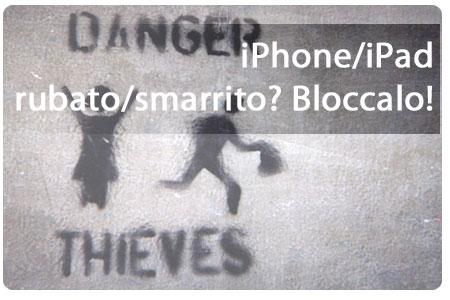 iphone-rubato