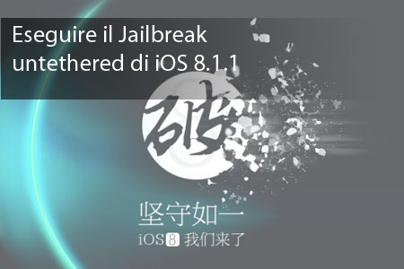 jailbreak-ios-811