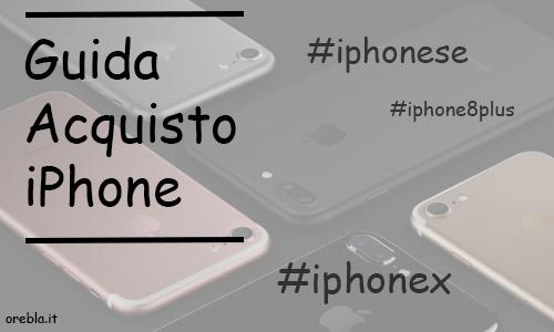 guida-acquisto-iphone
