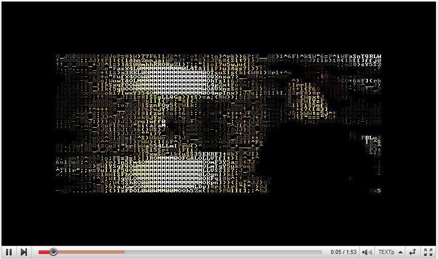 Youtube Textop e risparmi!