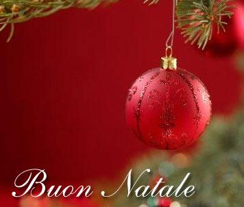 auguri_buon_natale