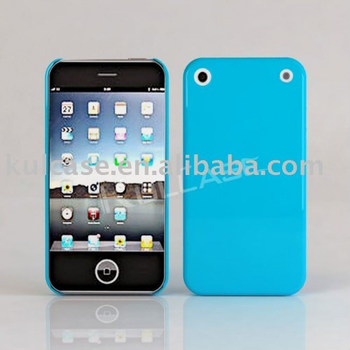 Case per iPhone 5