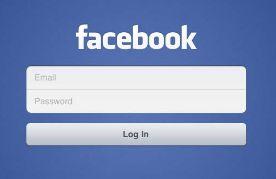 Aggiornamento Facebook App