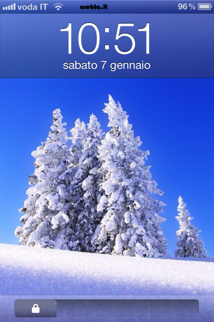 Lockscreen-Nobelis-HD-screenshoot