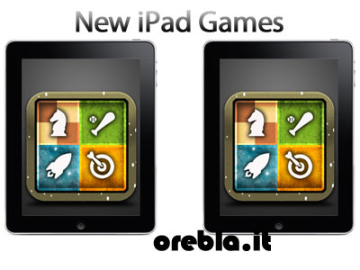 giochi-ipad-3-logo