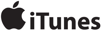 logo-itunes