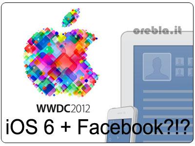 ios-6-con-facebook