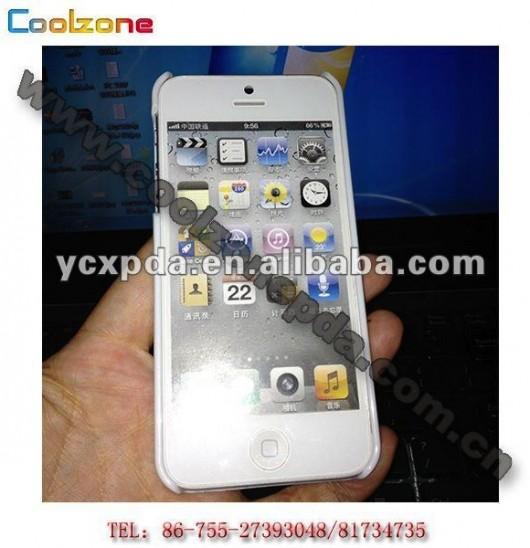 coolzone_iphone_5_1-530x548