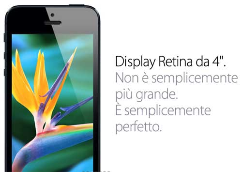 iphone-5-display-retina
