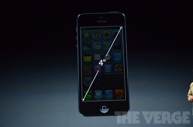 iphone5-display4pollici