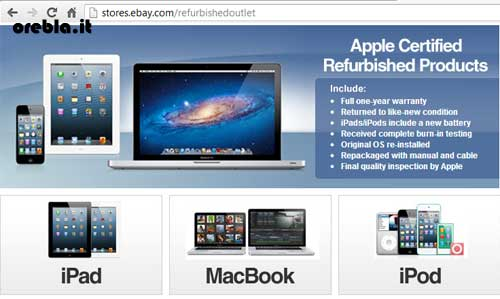 apple-su-ebay